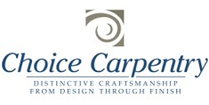 Choice Carpentry