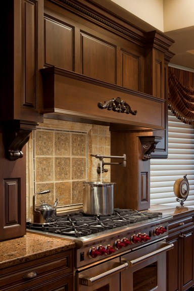 Click to find out more about Kitchen Remodeling Project #3 North Tacoma